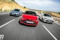 Toyota Corolla, el coche más vendido en el mundo en el primer semestre de 2019