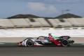 Valencia volverá a acoger el test oficial de pretemporada de la Fórmula E