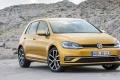 Las ventas de coches en Europa caen un 8,7% en agosto de 2019