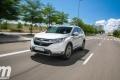 La gasolina manda en las ventas de coches a nivel mundial en el primer semestre de 2019