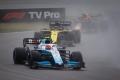 Williams y Renault presentan pérdidas económicas