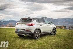 La estrategia SUV de Opel: concentrada en pequeños y compactos volviendo a Rusia
