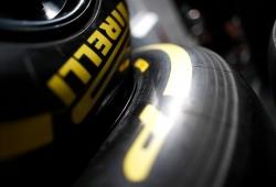 Red Bull no confía en el neumático medio en Marina Bay