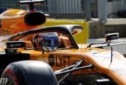"""Reprimendas para Hülkenberg, Stroll y Sainz; Vettel escapa por """"el beneficio de la duda"""""""