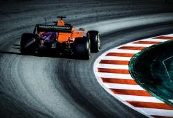 Sebastian Vettel, o la paradoja del campeón y su prestigio