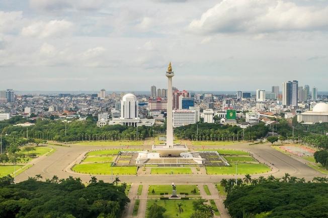 El ePrix de Yakarta se cuela en el calendario de la 'Season Six'