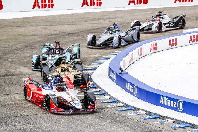 La Fórmula E trabaja en un nuevo calendario de la 'Season Six'