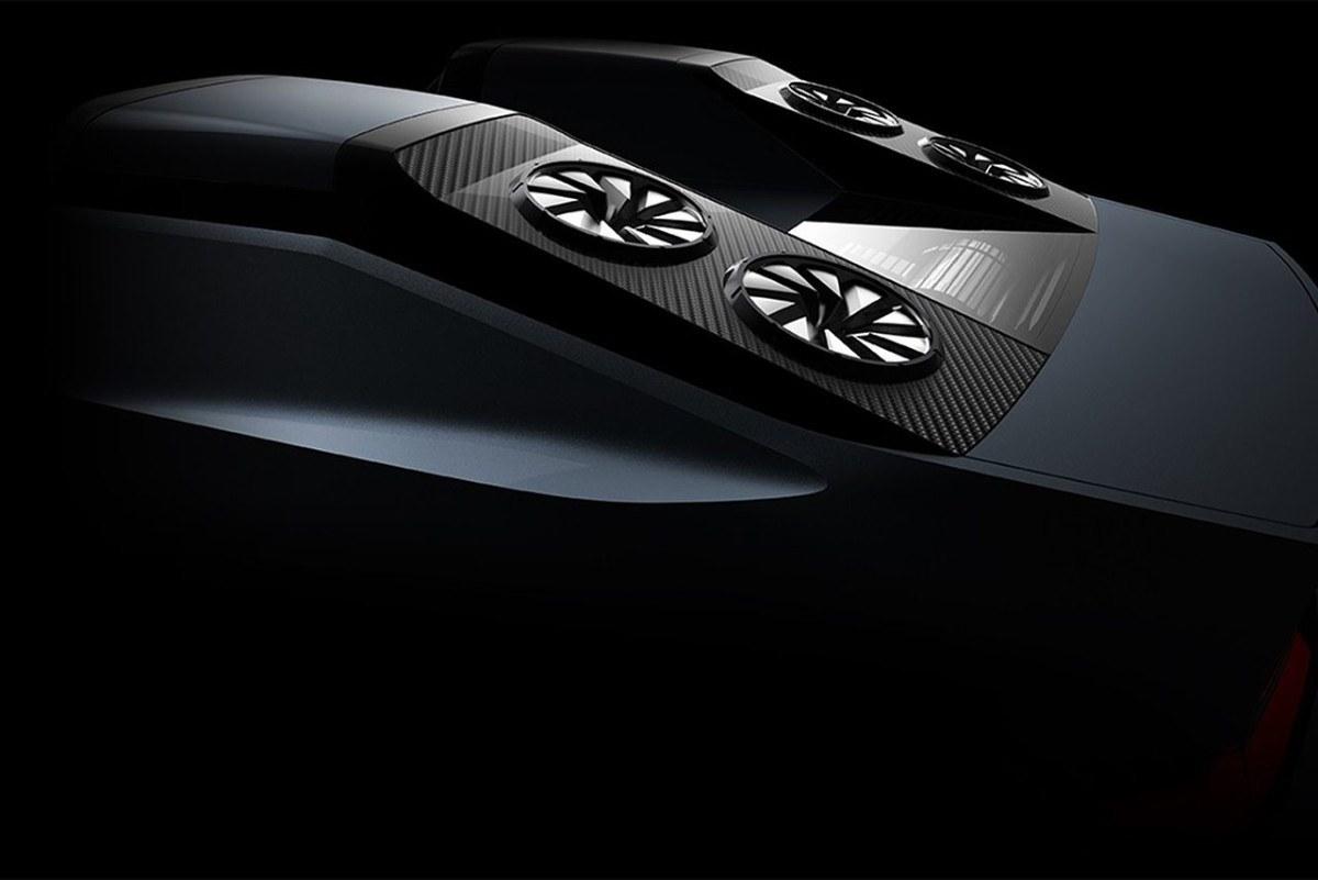 Mitsubishi anuncia el lanzamiento de un nuevo SUV híbrido conceptual