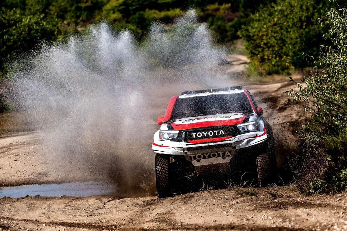 2019 41º Rallye Raid Dakar - Perú [6-17 Enero] - Página 13 Nuevo-test-fernando-alonso-toyota-hilux-polonia-201960519-1567585954_1
