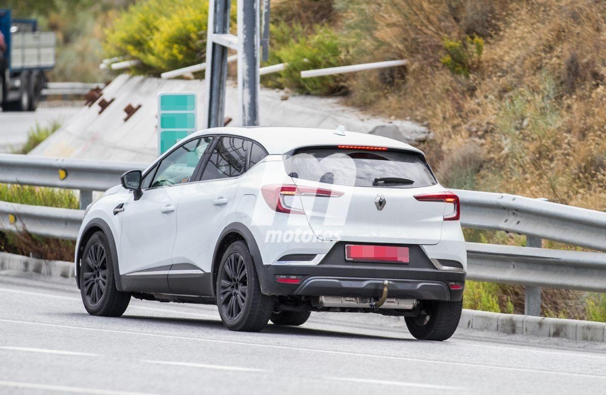 2019 - [Renault]  Captur II [HJB]  - Page 34 Renault-captur-e-tech-descubrimos-los-detalles-del-b-suv-hibrido-enchufable-201961063-1569239056_10