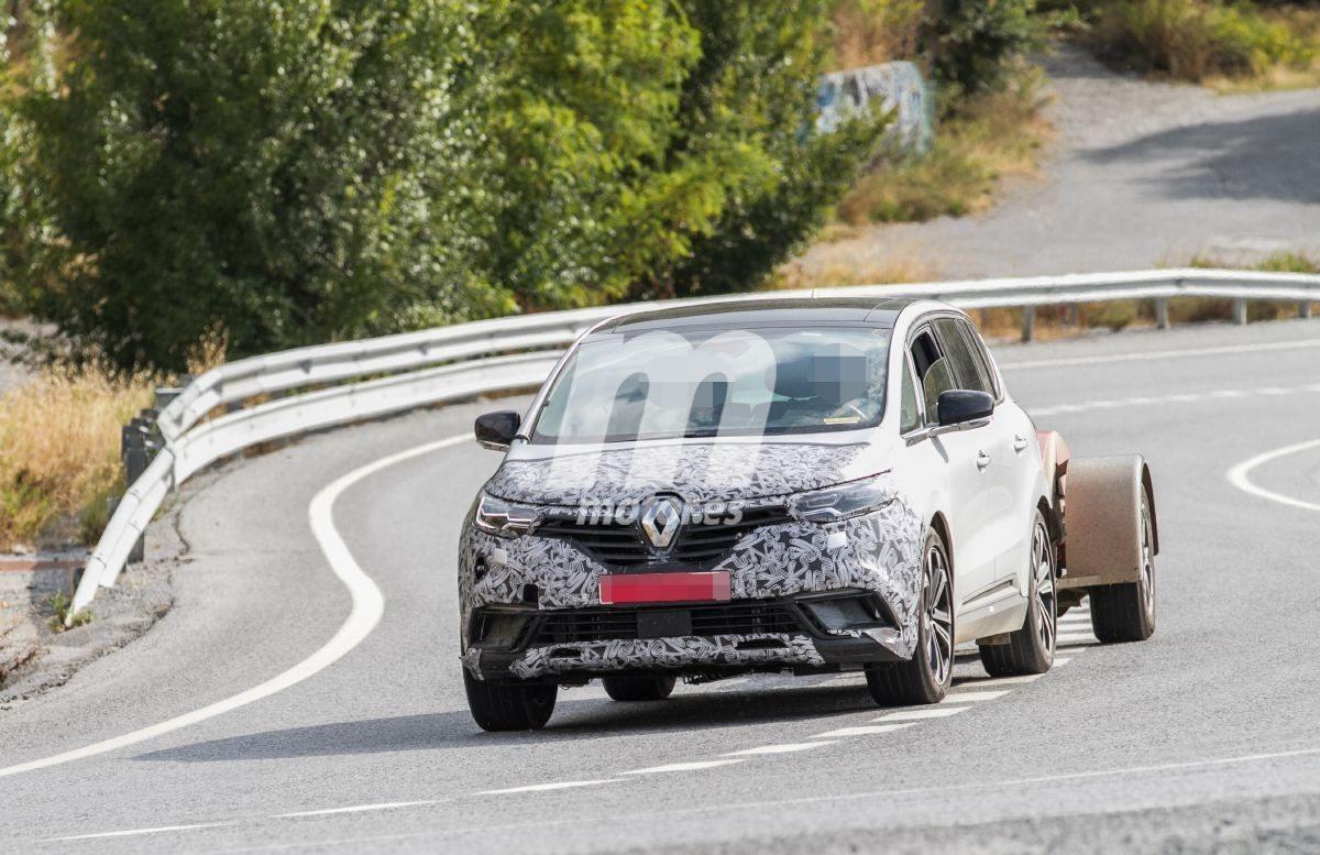 2020 - [Renault] Espace V restylé - Page 6 Renault-espace-facelift-fotos-espia-2020-201960898-1568746297_1