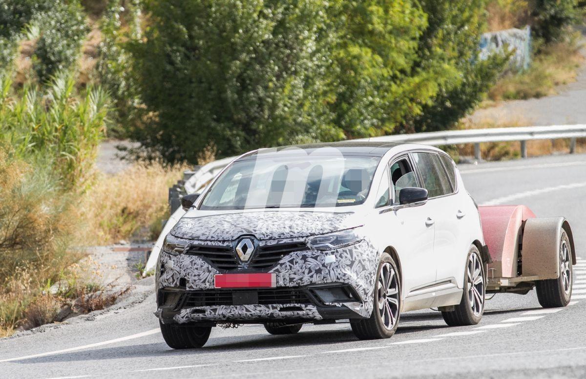 2020 - [Renault] Espace V restylé - Page 6 Renault-espace-facelift-fotos-espia-2020-201960898-1568746301_2