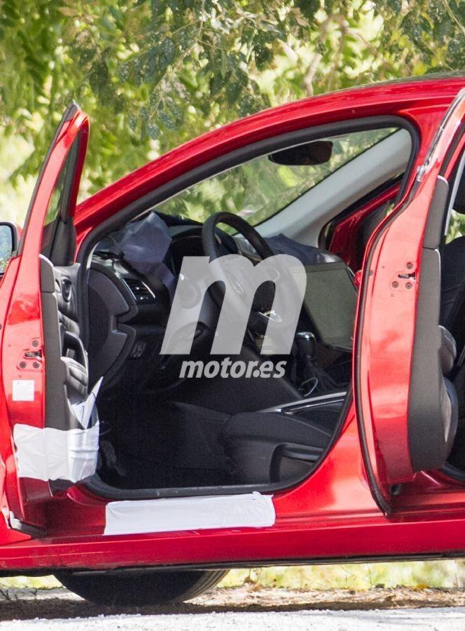 2019 - [Renault] Megane IV restylée  - Page 15 Renault-megane-facelift-fotos-espia-interior-201960508-1567716067_3