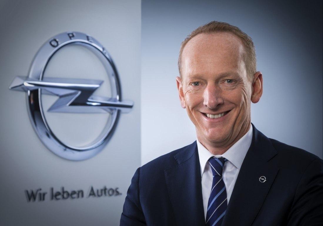 """El ex jefe de Opel define el Salón de Frankfurt 2019 como """"Un gran fracaso"""""""