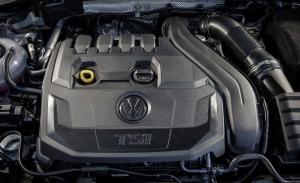 ¿Tu motor 1.5 TSI de Volkswagen sufre de tirones en frío? Llegan novedades