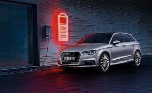 El extinguido Audi A3 e-tron vuelve con precios al mercado de Holanda