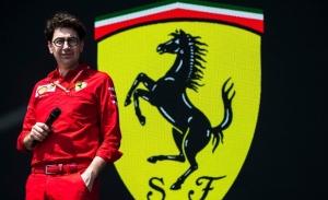 """Binotto admite el acierto estratégico de Mercedes: """"Quizá debimos arriesgar más"""""""