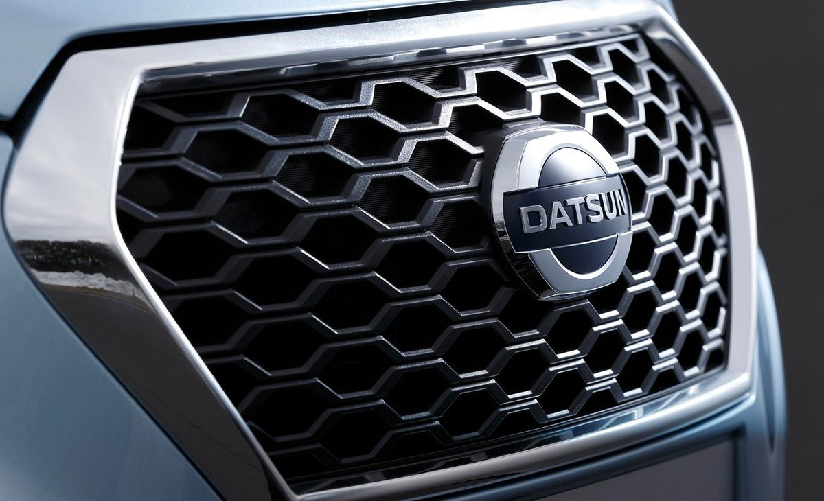 Datsun tiene los días contados, Nissan hará desaparecer su marca de bajo coste