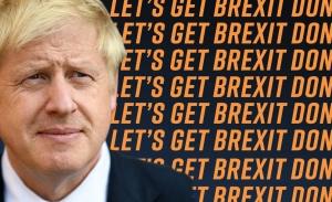 """El Gobierno del Reino Unido intenta tranquilizar a los fabricantes antes del """"Brexit"""""""