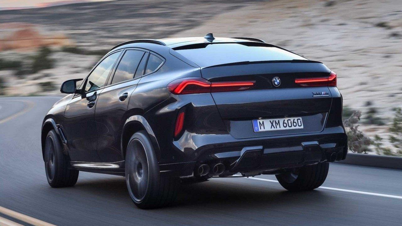 El jefe de BMW M confirma la tecnología híbrida en los grandes deportivos
