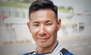 Kamui Kobayashi pilotará el segundo BMW M4 DTM en Fuji