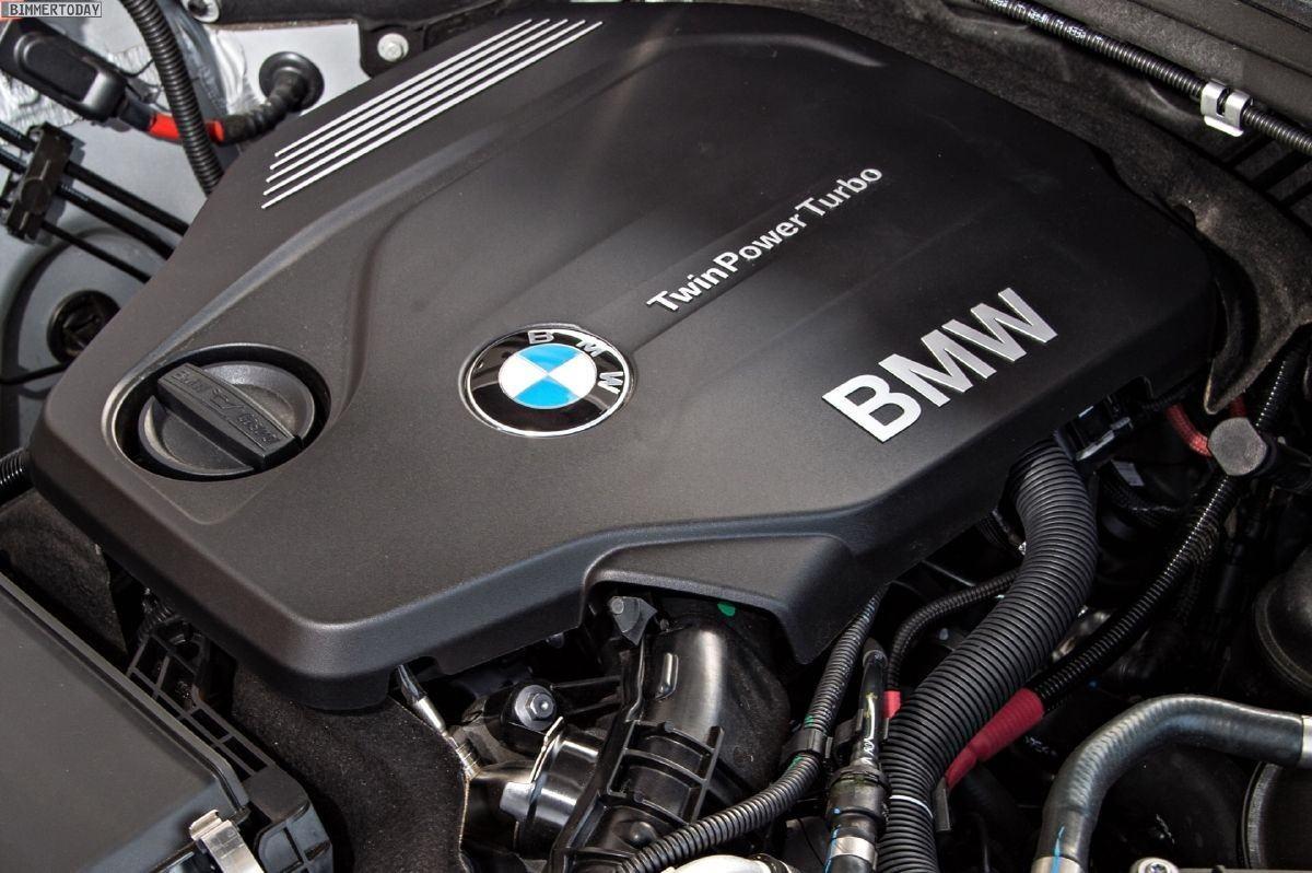 La tecnología de 48 Voltios llegará a la gama de BMW desde principios de 2020
