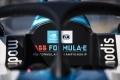 Estos son los 24 pilotos que disputarán la 'Season Six' de la Fórmula E