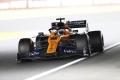 """Ahora sí, Seidl lo tiene claro: """"McLaren tiene el cuarto coche más fuerte"""""""