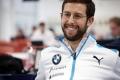 Alexander Sims seguirá con BMW i Andretti en la Fórmula E