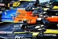 Así era la propuesta de alianza integral que Renault ofreció y McLaren rechazó
