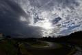 Así es Hagibis: el super tifón que amenaza con alterar el orden en Suzuka