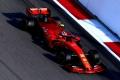 """Binotto: """"Nuestra ventaja de motor no es enorme, como sí la de Mercedes en el pasado"""""""