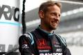 """Button: """"Me encantaría volver a Le Mans y participar en Daytona"""""""