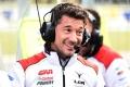 """Cecchinello: """"Lorenzo espera al prototipo de 2020 para decidir si continúa"""""""