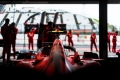 A cuatro días de la reunión final, Ferrari sigue planteando dudas sobre las reglas de 2021