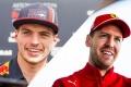 El discurso de 'cero emisiones' de Hamilton divide a los pilotos