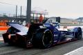 El diseño del 'Gen 2.5' de la Fórmula E está a punto de terminarse