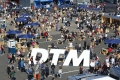El DTM aumenta su nómina de 'teloneros' con el DTM Trophy