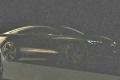 Audi e-tron Coupé, el nuevo concept eléctrico al descubierto en una filtración