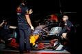 La Fórmula 1 da marcha atrás y mantendrá las mantas térmicas en 2021