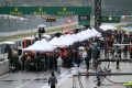 La F1 emite un comunicado ante la amenaza del tifón Hagibis en Suzuka