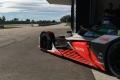 Los fabricantes de la Fórmula E aceleran con los test privados