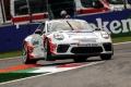 Fach Auto Tech negocia con BMW para ser su equipo cliente en el DTM