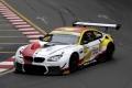 La FIA GT World Cup de Macao contará con diecisiete GT3, todos alemanes