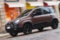 Fiat y el negocio de las ediciones especiales del Panda