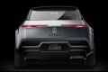 Fisker Ocean, así se llama el nuevo SUV eléctrico que debutará en 2020