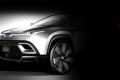 El prototipo de SUV eléctrico de Fisker será presentado en 2020