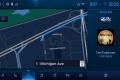 Ford rediseña por completo su sistema multimedia SYNC 4 para 2020