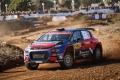 ¿Hacia dónde se mueven los fabricantes que orbitan en torno al WRC?