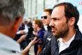 Gary Paffett pasa a ser piloto reserva de Merdedes EQ en la Fórmula E